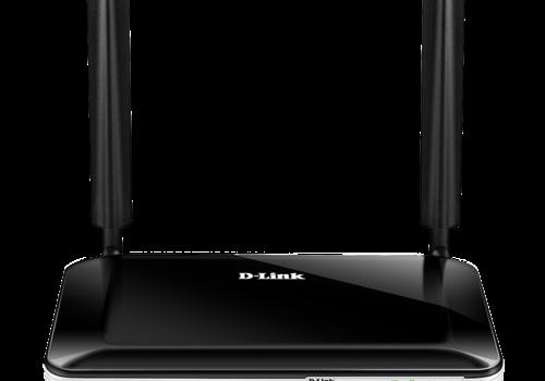 4G en 3G routers en dongles