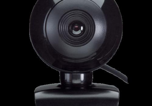 Webcams en camera's