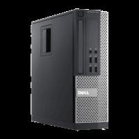 Dell Optiplex 790 | SFF | Intel Core i5 | 4GB DDR3 |  500GB HDD