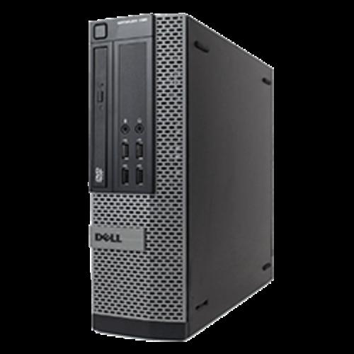 Dell Dell Optiplex 790 SFF | Refurbished