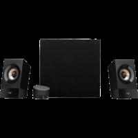 Logitech Z533 Speaker set | 120W