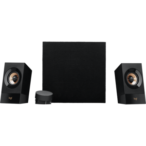 Logitech Logitech Z533 Speaker set | 120W