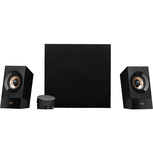 Logitech Logitech Z533 Speaker set