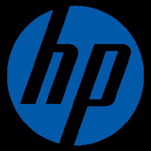 HP Laptop oplader
