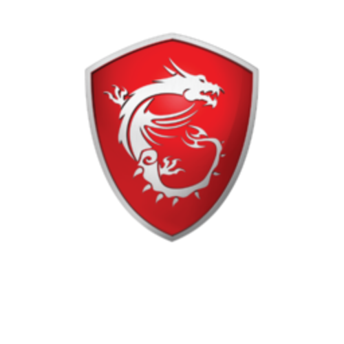 MSI Laptop oplader