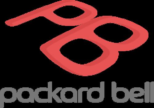Packard Bell oplader