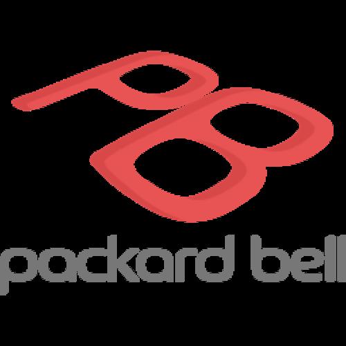 Packard Bell Laptop oplader