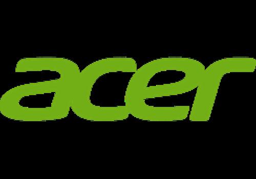 Acer oplader