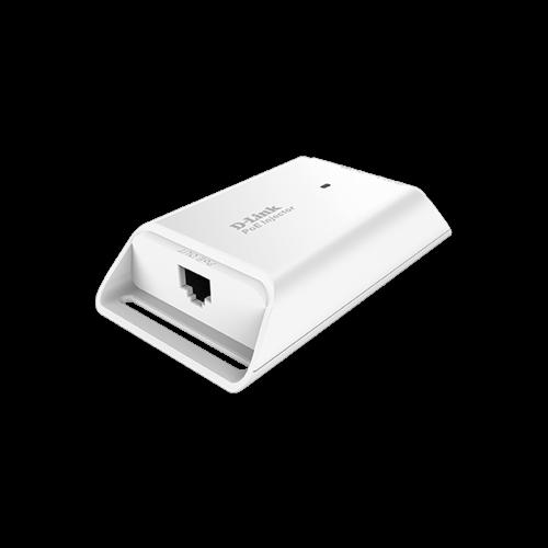 D-Link D-Link PoE Injector DPE-301GI Gigabit