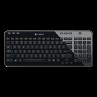 Logitech K360 | Draadloos toetsenbord | Qwerty