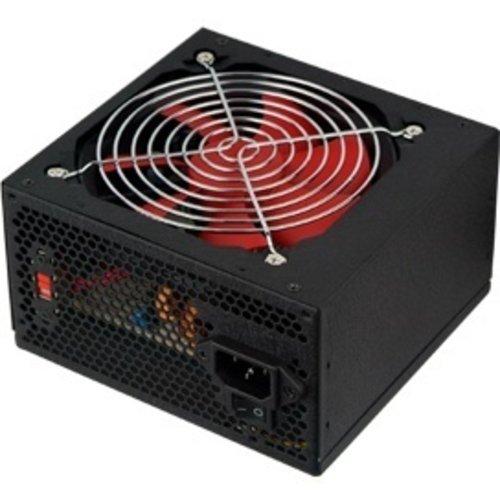 HKC HKC V-Power 450 Watt