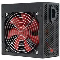 HKC V-Power | Voeding | 650 Watt | Smart