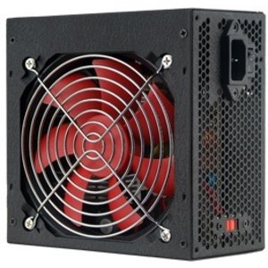 HKC HKC V-Power | Voeding | 650 Watt | Smart