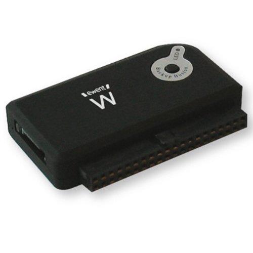 Ewent Ewent EW7016 R1 | USB 3.1 naar IDE / SATA