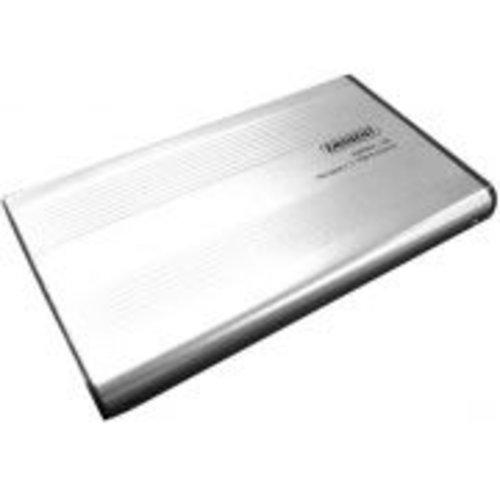 "Ewent Ewent   USB 2.0 IDE 2.5"" HDD Enclosure"