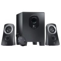 Logitech Z313 | luidspreker set | 50W