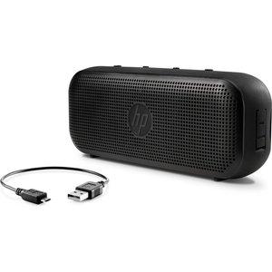 HP HP Bluetooth luidspreker 400