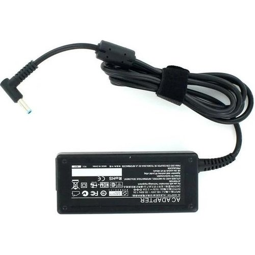 OEM Replacement laptop oplader   Bluepin
