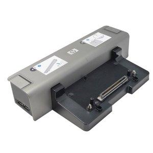 HP HP HSTNN-I09X | Dockingstation