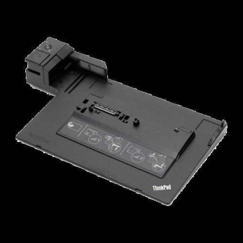 Lenovo Lenovo Thinkpad Mini dock Series 3 | Dockingstation