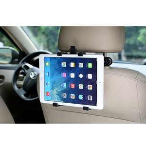 OEM Universele auto tablet houder