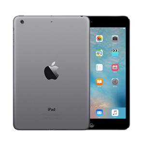 Apple Apple Ipad mini | 16GB | 7,9 Inch | Refurbished
