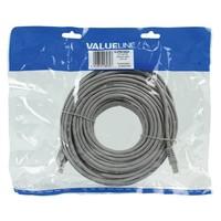 Valueline 20 meter VGA kabel