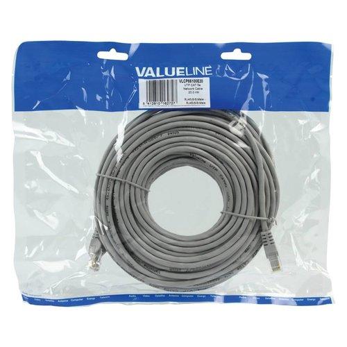 Valueline Valueline 20 meter VGA kabel