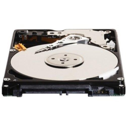 Western Digital WD Scorpio Black  externe HDD
