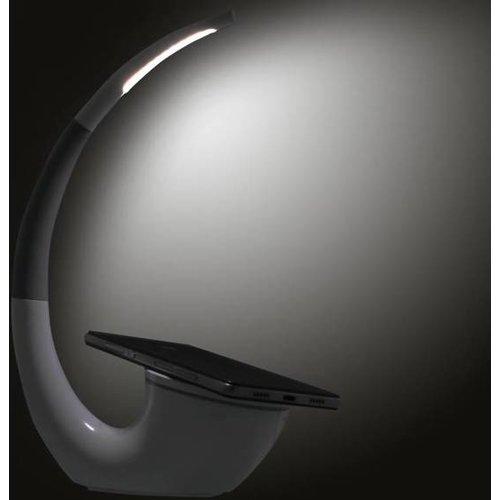 Nillkin Nillkin Phantom Wireless Charger Lamp