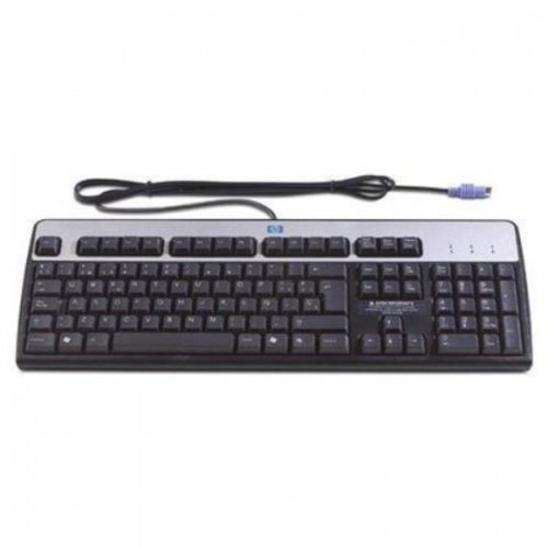 HP HP toetsenbord | PS2 | Internationale layout
