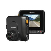 MIO Mivue 338 Drive Recorder - Action camera