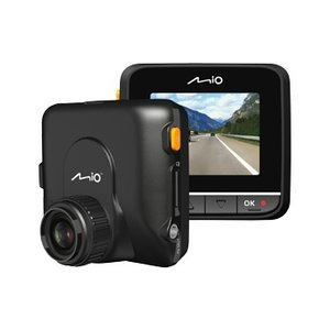 MiVue MIO Mivue 338 Drive Recorder - Action camera