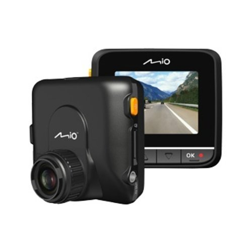 MiVue MIO Mivue 338 | Dashcam | HD