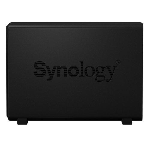 Synology Disk Station DS118 NAS