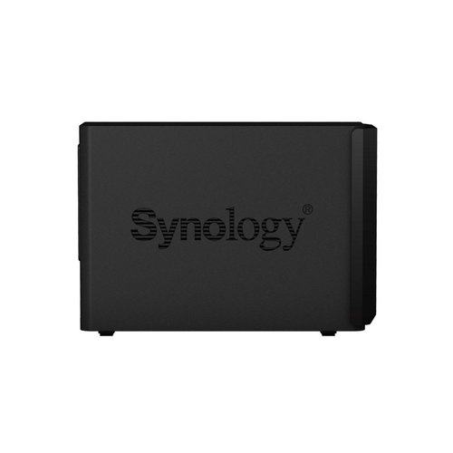 Synology Disk Station DS218 NAS