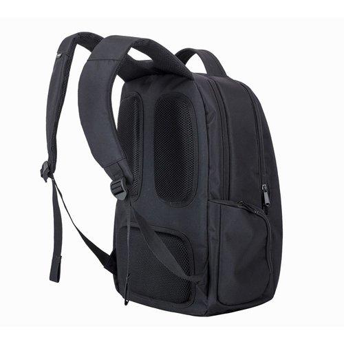 Ewent Urban Notebook Backpack 17.3inch Black