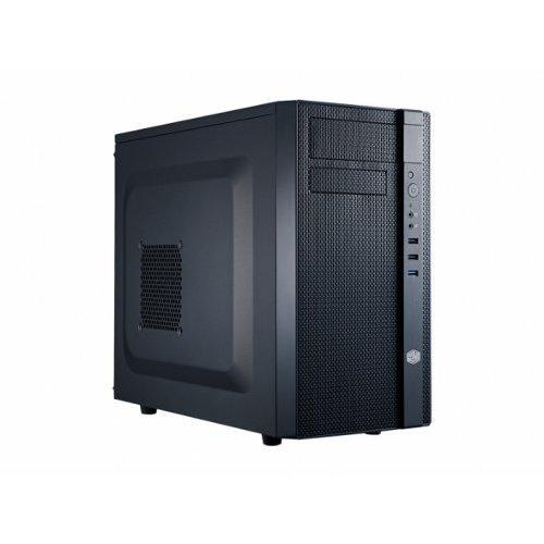 CoolerMaster Case  N200 USB3.0 NO PSU