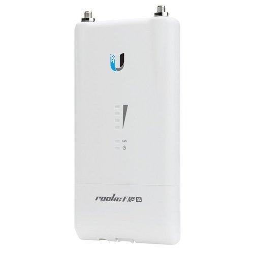 Ubiquiti Rocket5ac Lite AccesPoint
