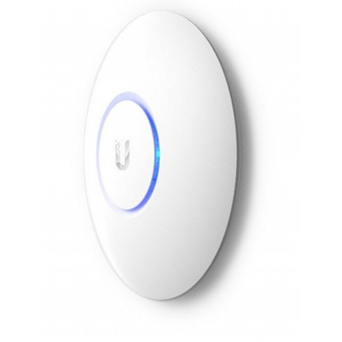 Ubiquiti UniFi Indoor/Outdoor 2.4GHz/5GHz / 1300Mbps