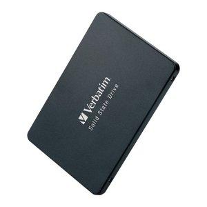 "Verbatim Vi500 2.5"" 480 GB SATA III"