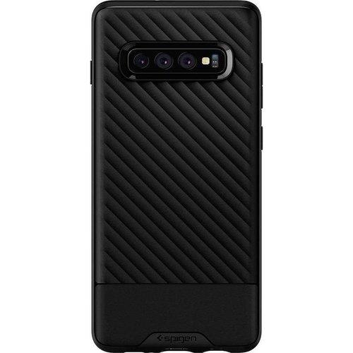 Spigen Spigen Galaxy S10 | Core Armor Hoesje