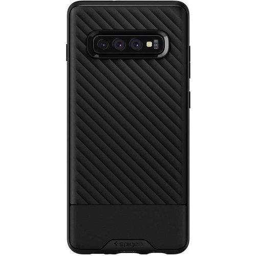 Spigen Spigen Samsung Galaxy S10+ | Core Armor hoesje