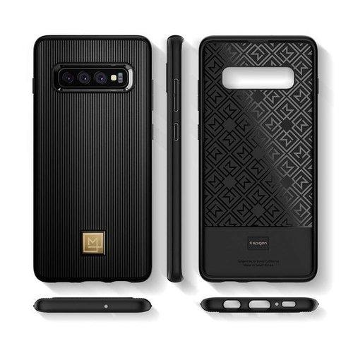 Spigen Spigen Samsung Galaxy S10 | La Manon Classy hoesje