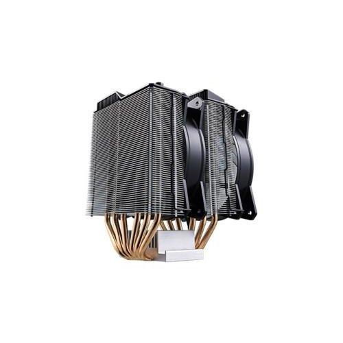 CoolerMaster Cooler Master MasterAir MA620P Processor Koeler