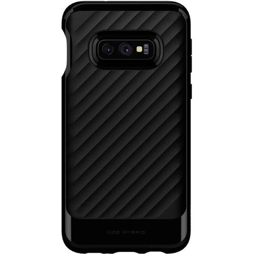 Spigen Spigen Samsung Galaxy S10e | Neo Hybrid Hoesje