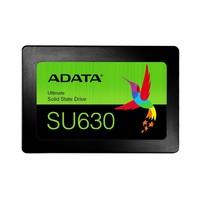 "ADATA ULTIMATE SU630 2.5"" 240 GB SATA QLC 3D NAND"