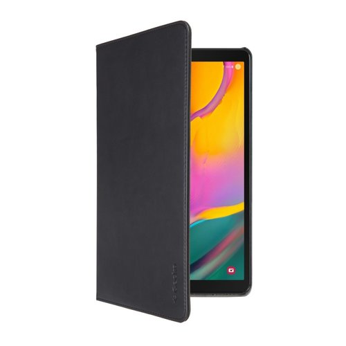 "OEM Gecko Covers V11T54C1 tabletbehuizing 25,6 cm (10.1"") Folioblad Zwart"
