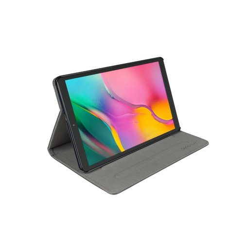 OEM Gecko Covers / Cover for Samsung Galaxy Tab A 10.1 (2019)