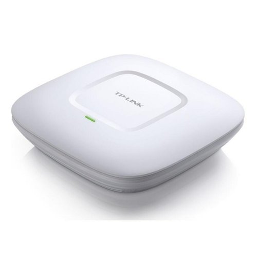 TP-Link EAP110 300Mbps Wireless N Ceiling Mount Access Point (refurbished)